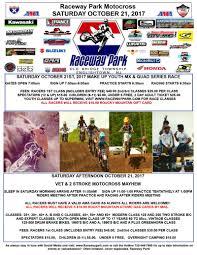 motocross race classes motocross weekend info