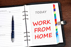 Home Tips And Tricks by Be Your Own Boss Tips And Tricks For Home Business Working From