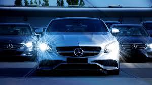 car paint chip repair systems dr colorchip europe
