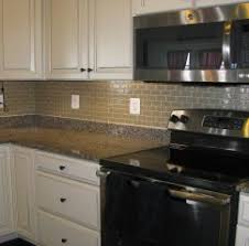 backsplash tile for kitchen peel and stick interior what are the advantages of self stick wall tiles how to