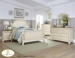 Antique Finish Bedroom Furniture Antique Finish Bedroom Furniture Antique Furniture