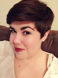 i want to see pixie hair cuts and styles for 60 3009 best pixie haircuts images on hairstyles