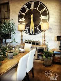 one of our original urban farmhouse tables tables pinterest