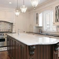 kitchen ls ideas kitchen design ideas prasada kitchens and cabinetry
