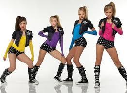 Hip Hop Halloween Costumes Girls 7 Wear Images Dance Hip Hop