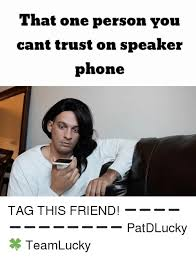25 best memes about phone tag phone tag memes