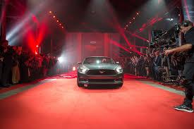 lexus convertible sydney 2015 mustang convertible delivers 2 main improvements