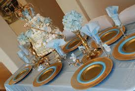 prince baby shower prince baby shower ideas home design ideas