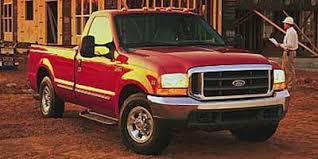1999 ford truck used 1999 ford truck values nadaguides