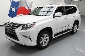 lexus large suv used large suv for sale stafford tx direct auto