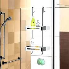 bathroom caddy ideas shower caddy ideas bathroom ideas bathroom accessories shower