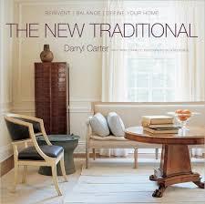 550 best Books Architecture & Interior Design images on