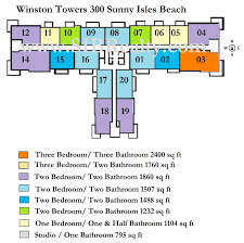 studio floor plans 400 sq ft winston towers condos for sale sib realty