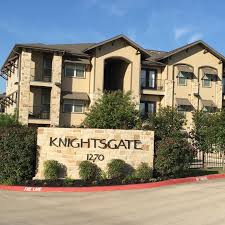 knightsgate luxury apartments u2013 luxury student living in the heart