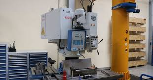 What Is A Pedestal Drill Used Drilling Machine Industrial Drill Machines For Sale In Uk U0026 Eu