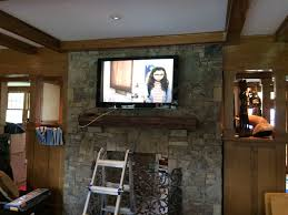 home theater design nashville tn tv mounting u0026 home theater installation about us