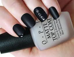 best flat black nail polish photos 2017 u2013 blue maize