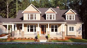 Exterior Window Trim Home Depot - home depot exterior paint exterior paint color and trim at the