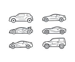 maserati vector free renault car vectors vector art u0026 graphics freevector com