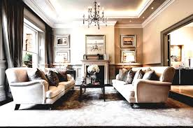 traditional decorating traditional living room ideas uk luxury sets of best home living ideas