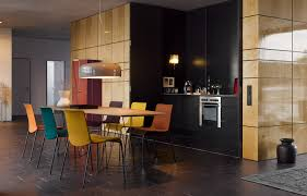 Lifestyle Dream Kitchen by Minimalist Design For An Individual Lifestyle The Joco Dining