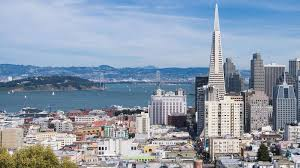 Downtown Campus Orange City Area Health System Family Medicine Graduate Programs University Of San Francisco Masagung Graduate