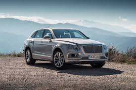 2017 bentley bentayga price 2017 bentley bentayga vin sjaac2zv9hc015565