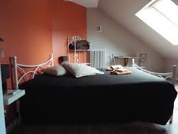 chaumont sur loire chambre d hotes chambres d hôtes l ermitage chambres à chaumont sur loire dans le