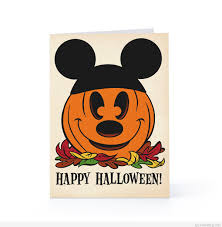 greetings cards halloween free download
