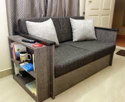 Diy Sofa Bed Diy Sofa Do The Diy