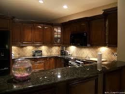 kitchen colors with black appliances kitchen colors with black appliances natural green floral vases