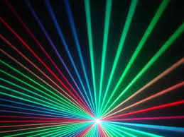 Outdoor Laser Lights Outdoor Laser Light Projector Photo Experience Home Decor