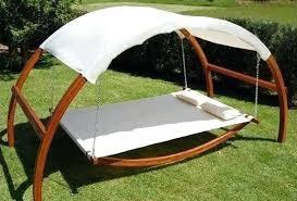 hammock covered hammock bed covered hammock bed round hammock