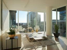 los angeles homes neighborhoods architecture and real estate