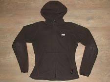 helly hansen jumpsuit helly hansen hoodies sweats for ebay