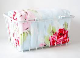 Shabby Chic Bath Towels by 16 Best Floral Bathroom Ideas Images On Pinterest Shabby Chic