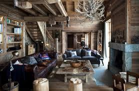 dekoideen wohnzimmer emejing deko ideen wohnzimmer contemporary barsetka info