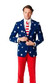 themed clothes american flag clothing patriotic apparel usa themed