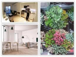 top home design trends neutrals tech and niche appliances the