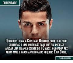 Memes De Cristiano Ronaldo - 25 best memes about cristiano ronaldo cristiano ronaldo memes