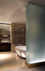 bathroom lighting brilliant lighting
