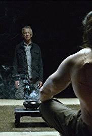 Seeking Episodes Imdb Daredevil Stick Tv Episode 2015 Imdb