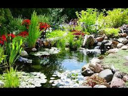 Backyard Fish Pond Ideas Top 20 Amazing Pond Ideas For Your Backyard Backyard