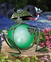 Decorative Frogs 16 Best Frogs Images On Pinterest Frogs Deko And Garden Statues