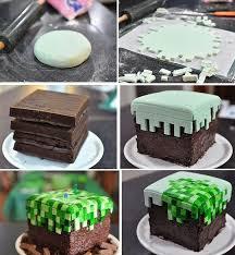 6144ab5c81104dcdd2f1431d65286dae jpg 705 763 sweets