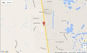 Universal Studios Orlando Google Maps by Calabay Parc Orlando Villas U0026 Vacation Homes For Rent