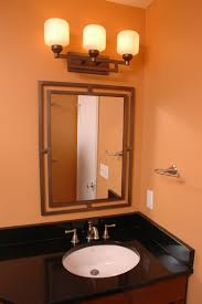 Half Bathroom Decor Ideas Half Bathroom Design Ideas Best 10 Small Half Bathrooms Ideas On