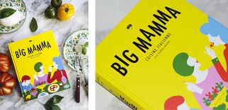 livre cuisine italienne livre big mamma edition marabout bimstudio fr