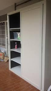 armadio da esterno in alluminio mobili da esterno in resina idee creative e innovative sulla
