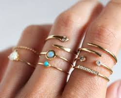 9302 best jewelry images on pinterest jewelry accessories and rings